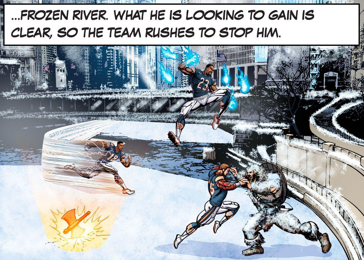 comic-strip-13-panel-3