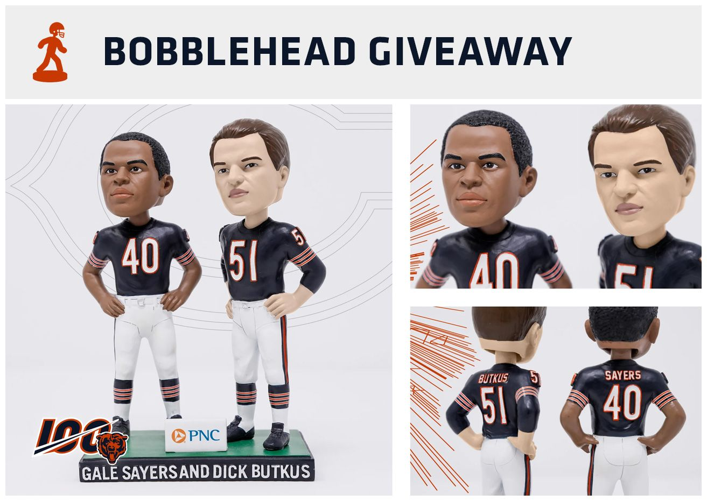 game8-bobblehead-080619