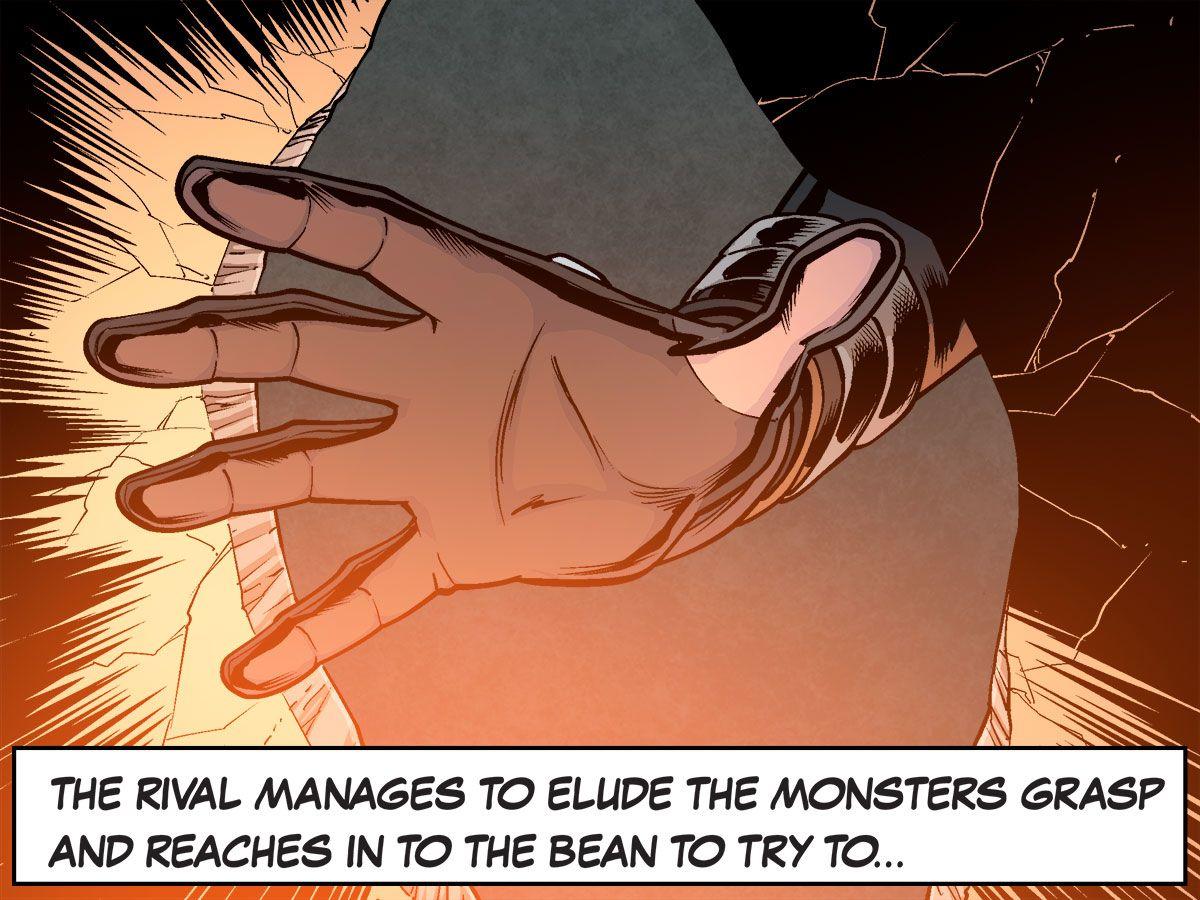 comic-strip-12-panel-3-updated