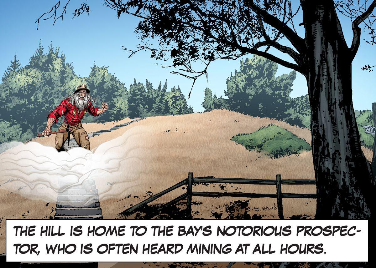comic-strip-19-panel-2