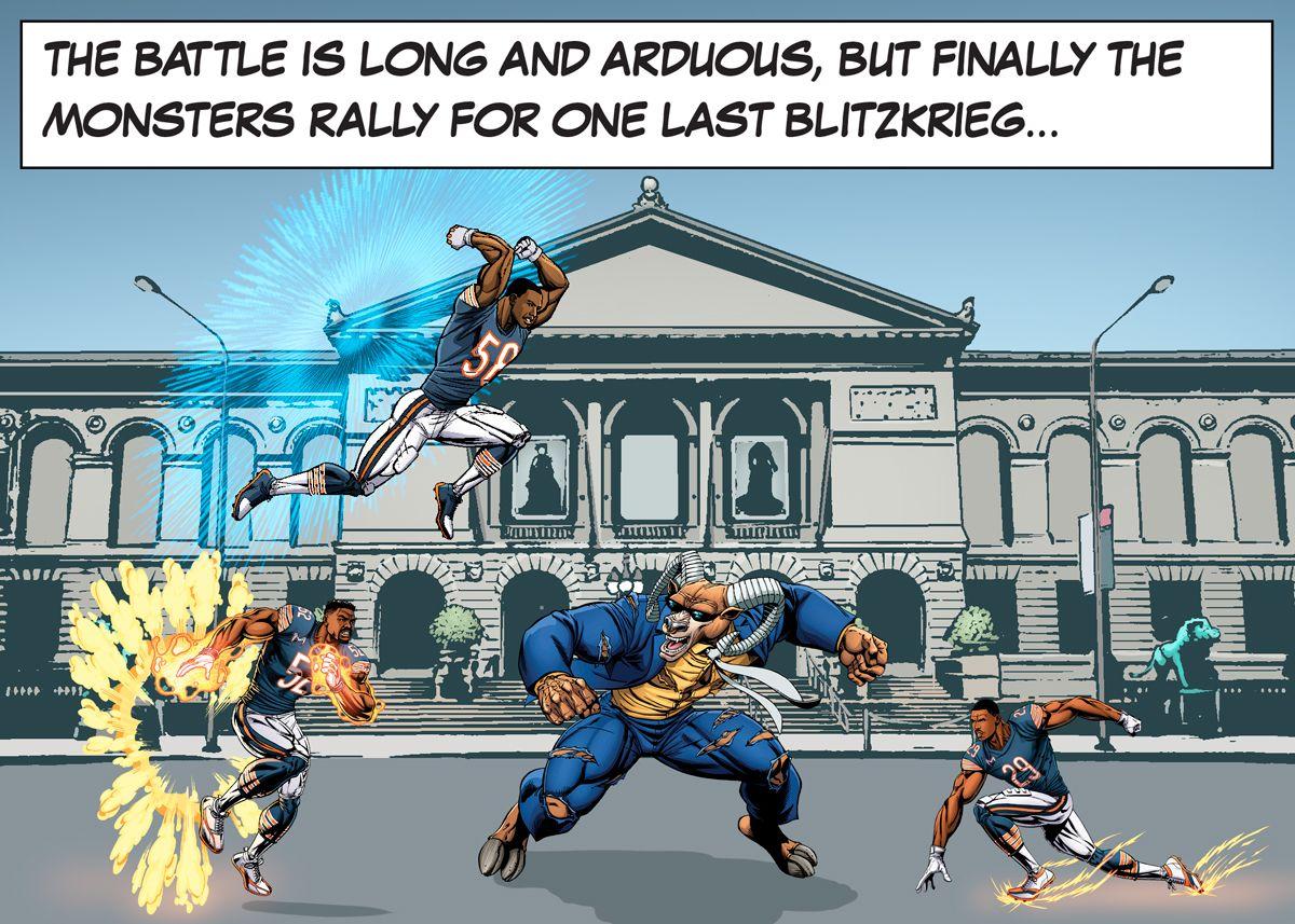 comic-strip-17-panel-3