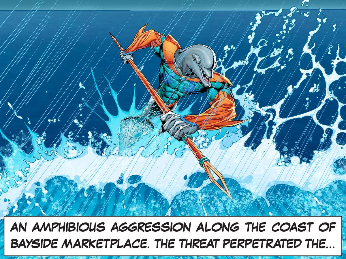 comic-strip-8-panel-2