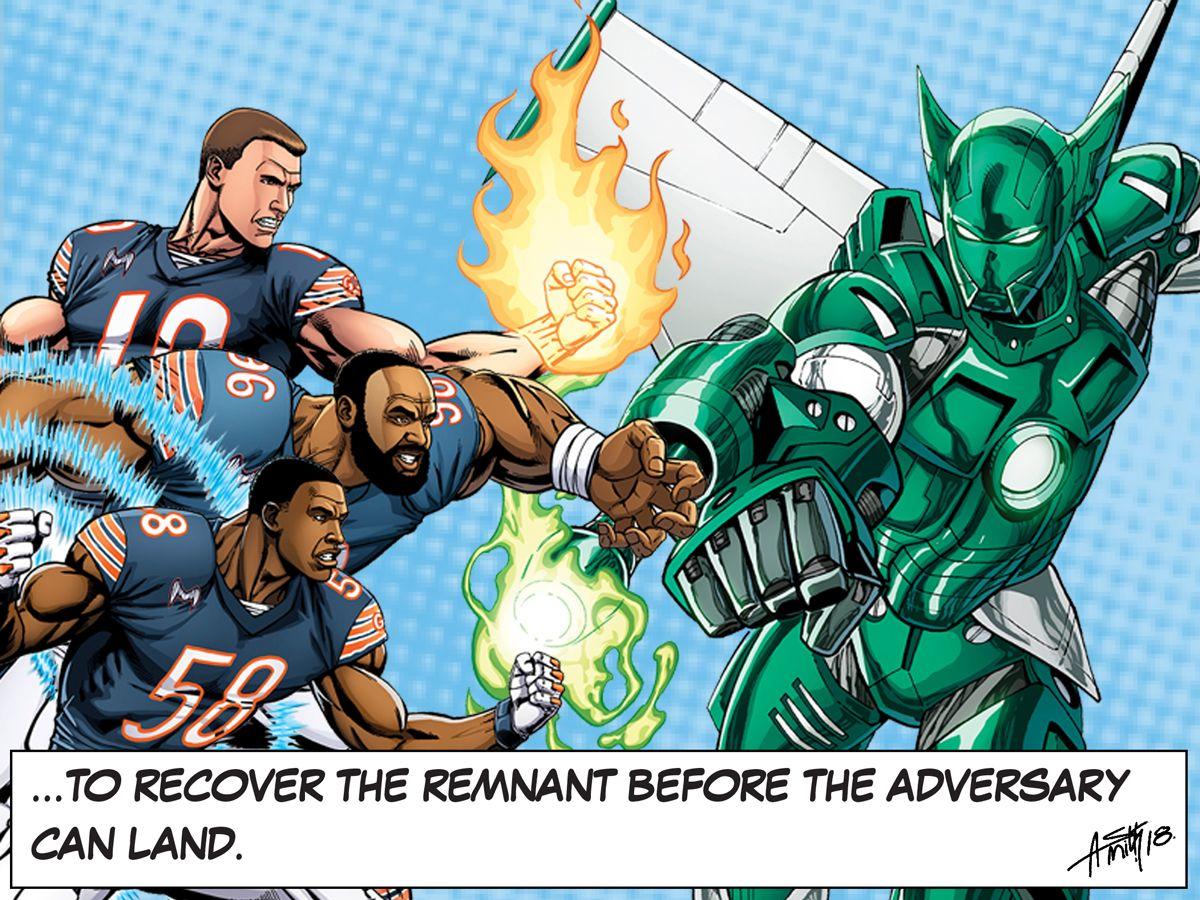 comic-strip-10-panel-4