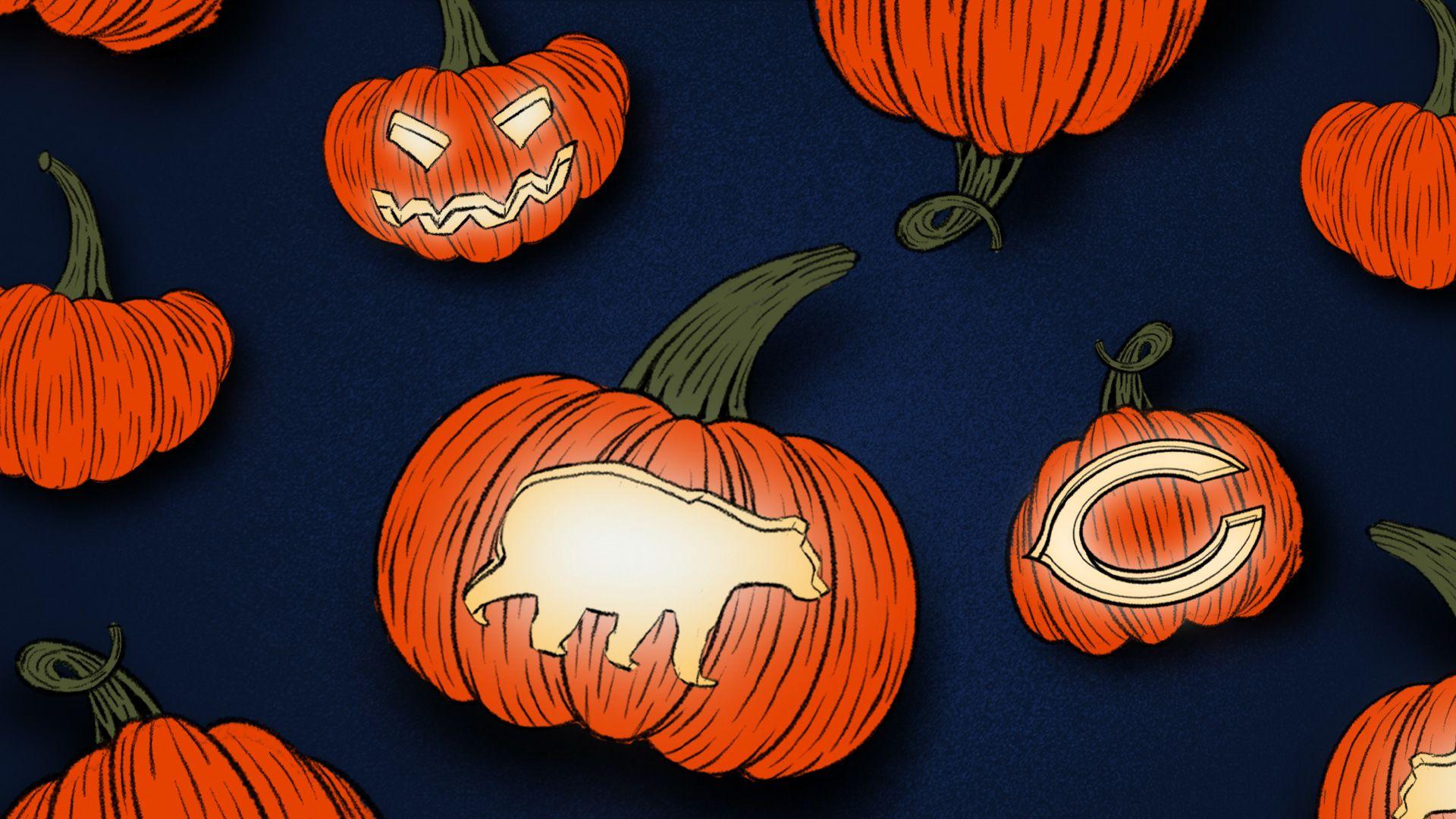 halloween-desktop-102820
