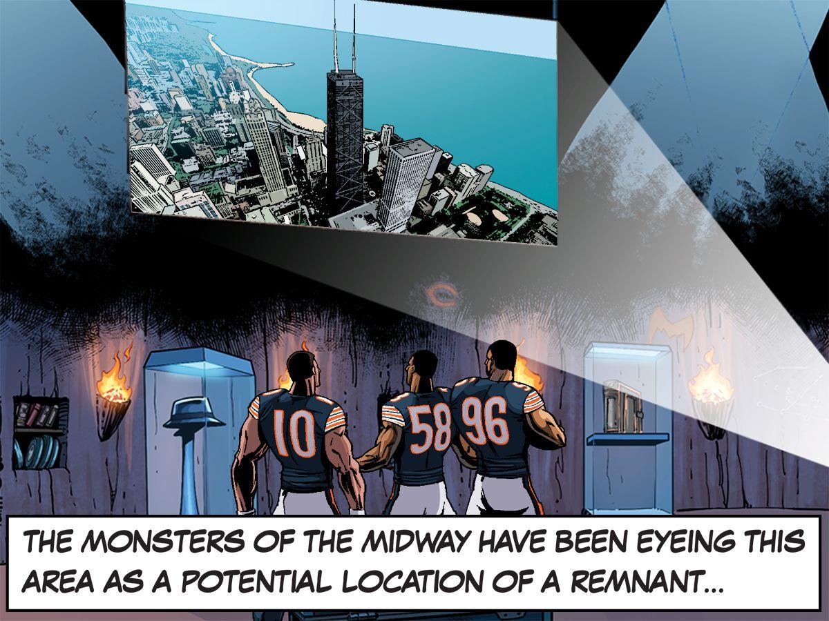 comic-strip-10-panel-2