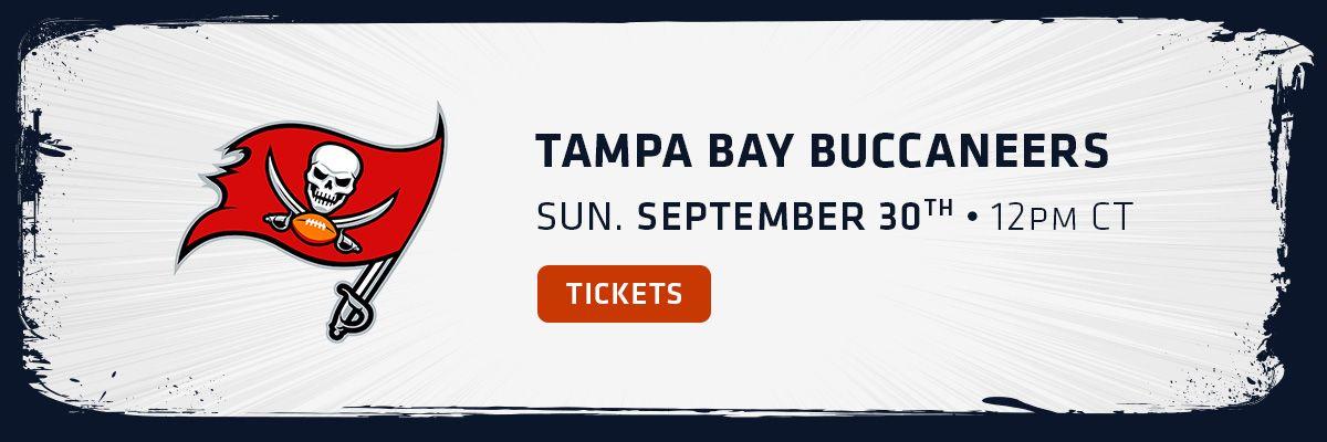 ticket-info-opponent-051518-buccaneers