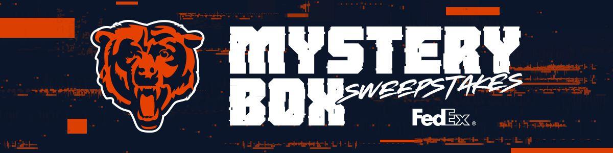 mystery-box-header-092820