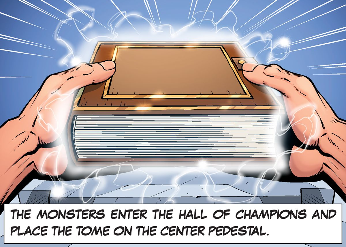 comic-strip-21-panel-5