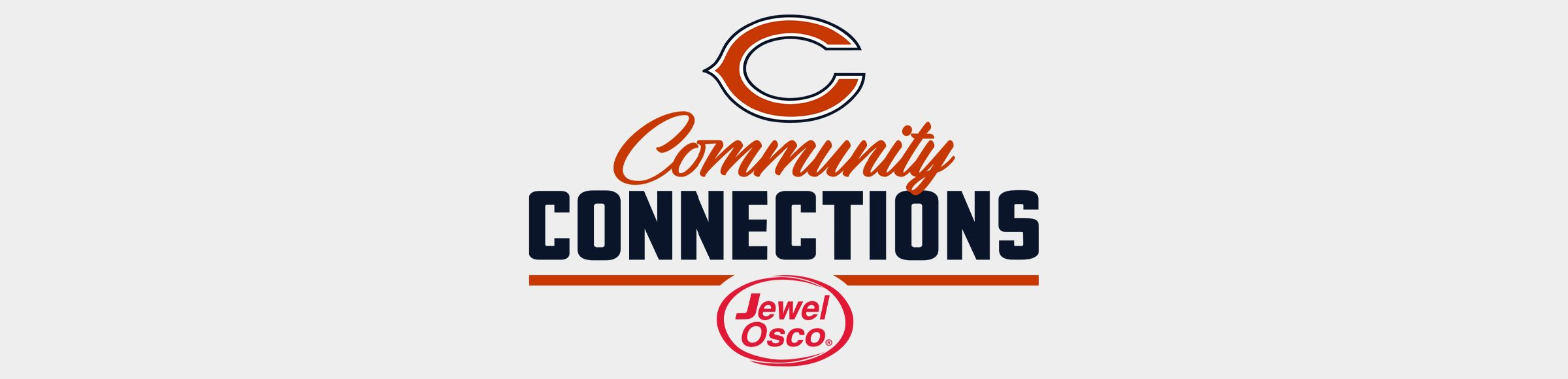 community-connections-header-081420