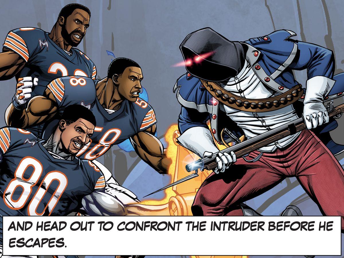 comic-strip-9-panel-4
