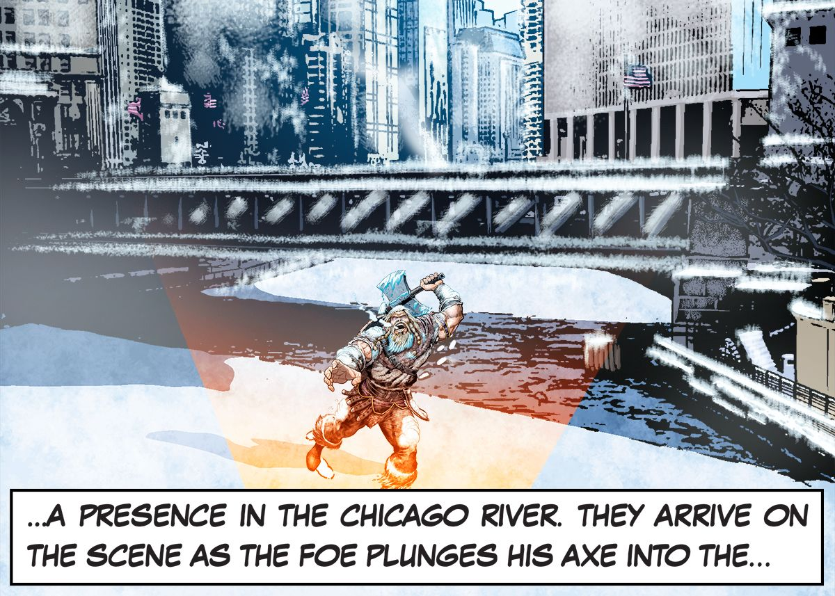 comic-strip-13-panel-2