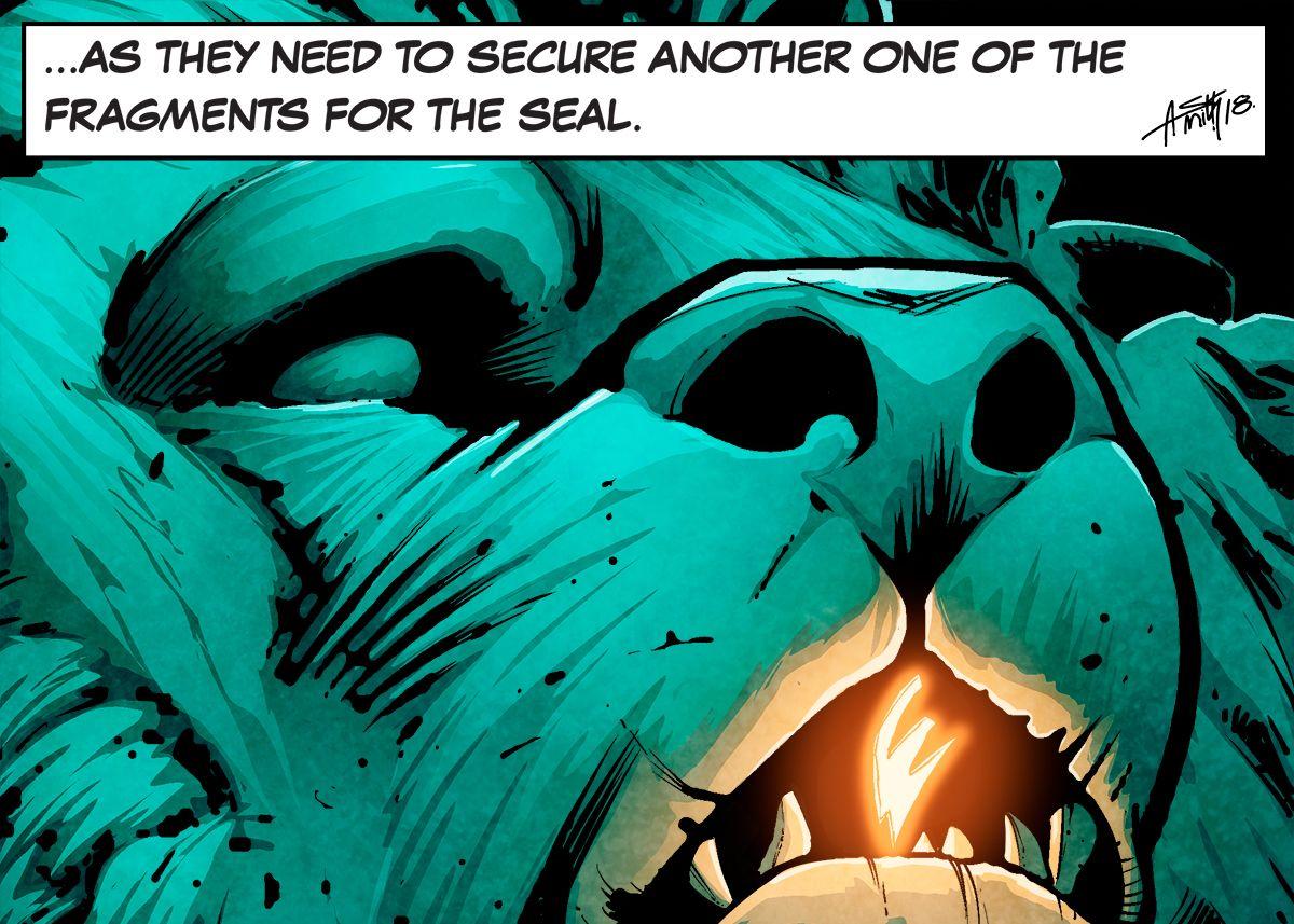 comic-strip-17-panel-4