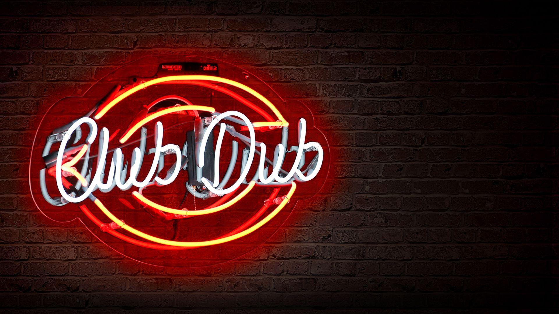 clubdub-desktop-091819