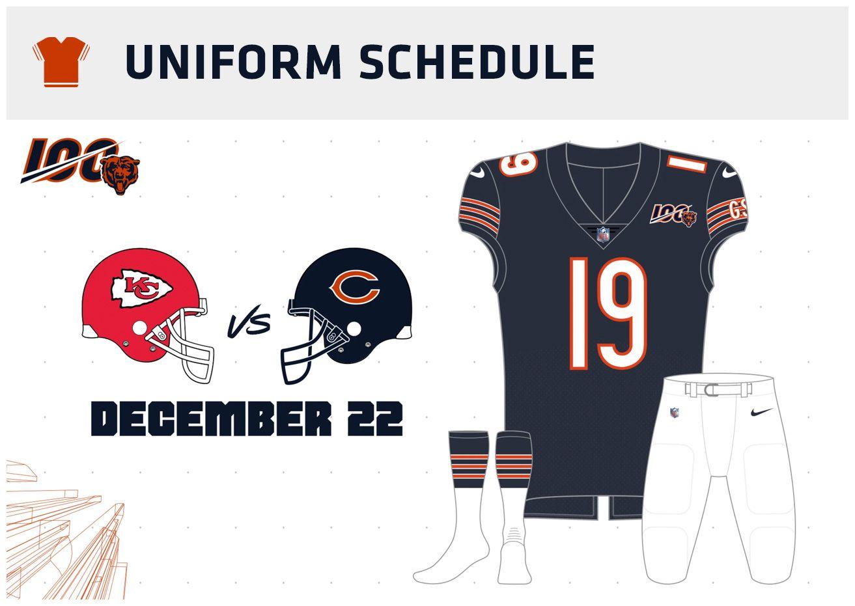 game10-uniform-080619