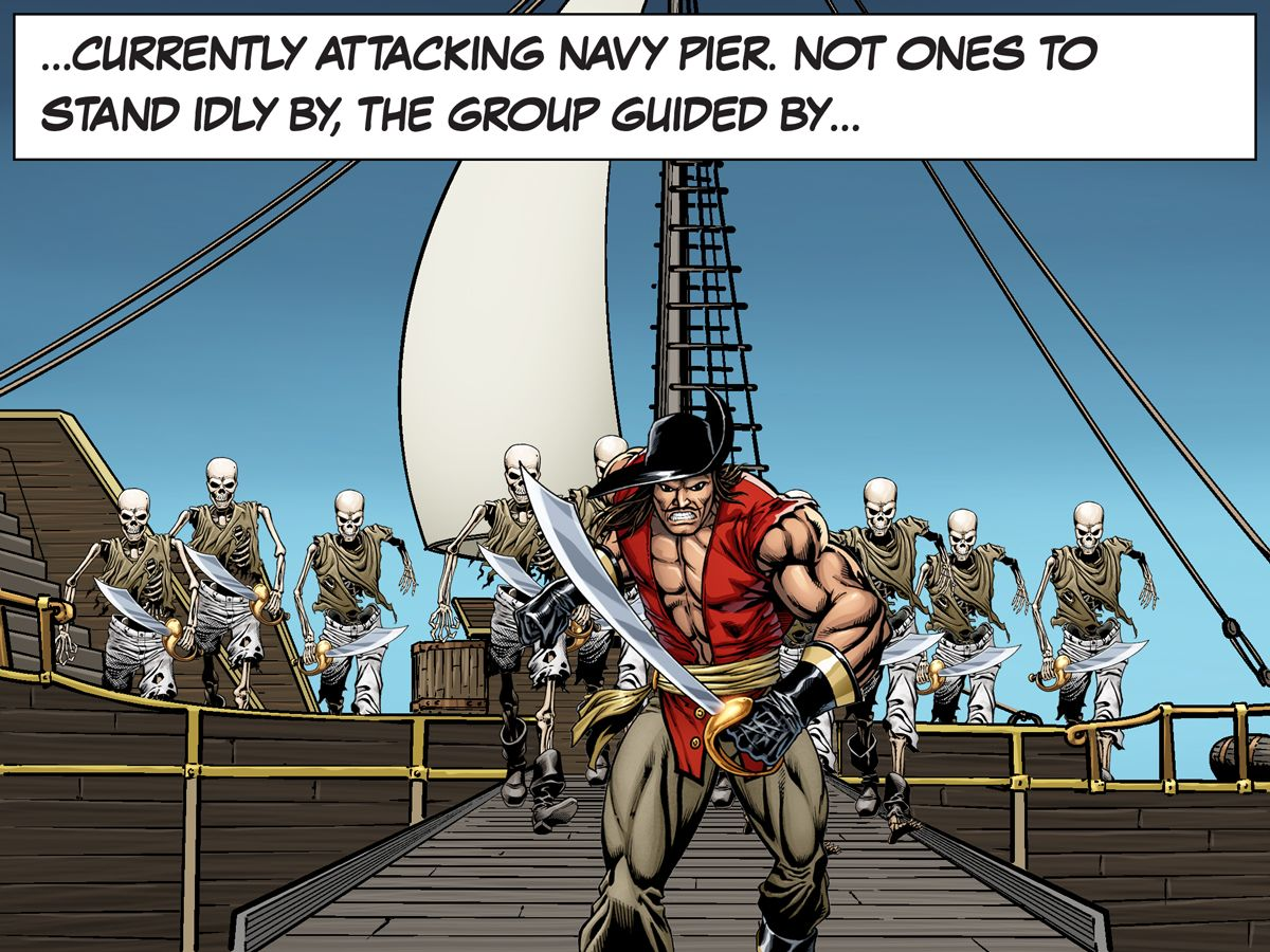 comic-strip-6-panel-3
