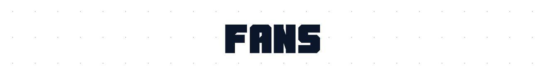 fans-v2-032919