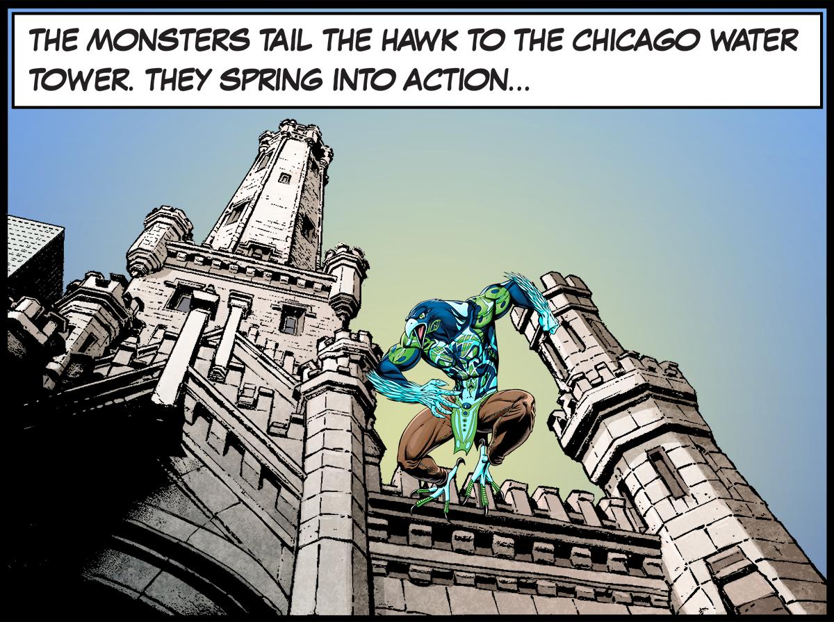 comic-strip-4-panel-3