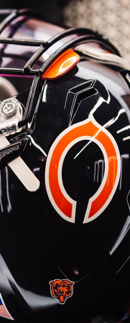 helmet-mobile-072920