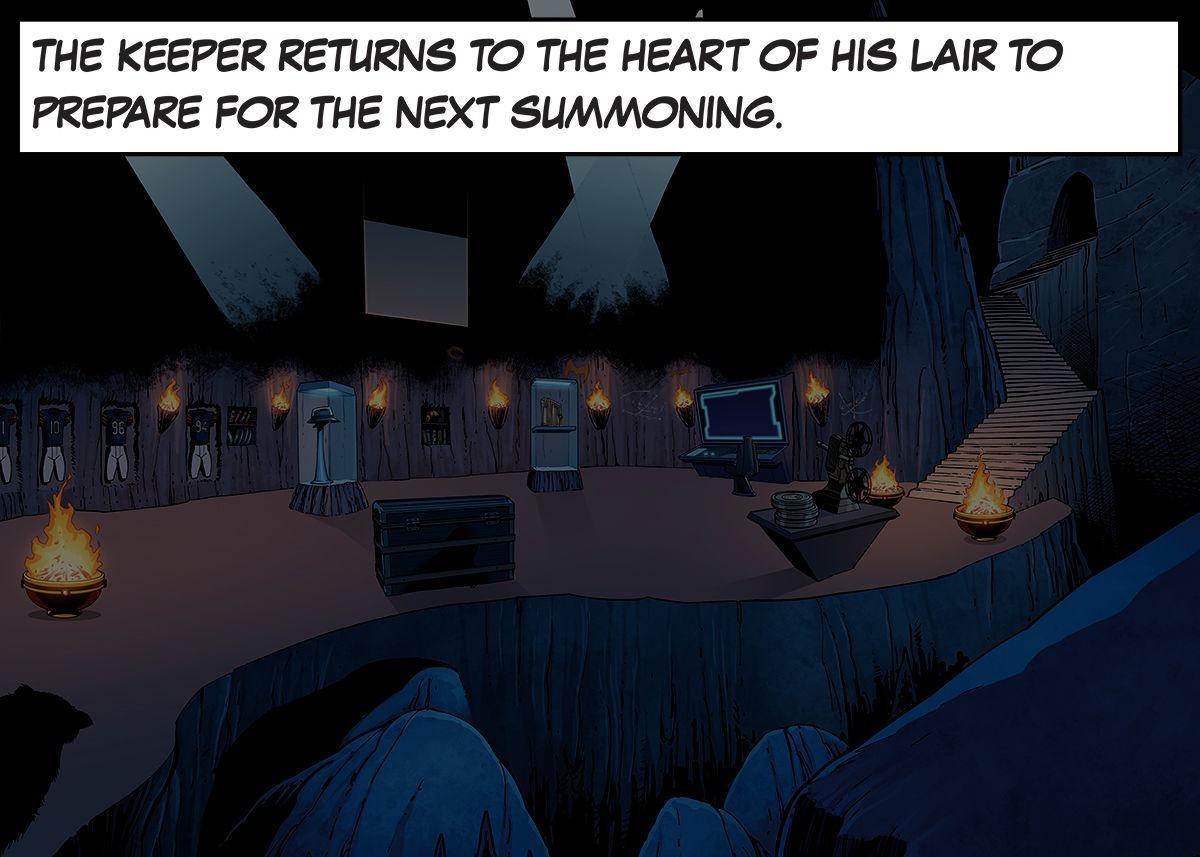 comic-strip-24-panel-3