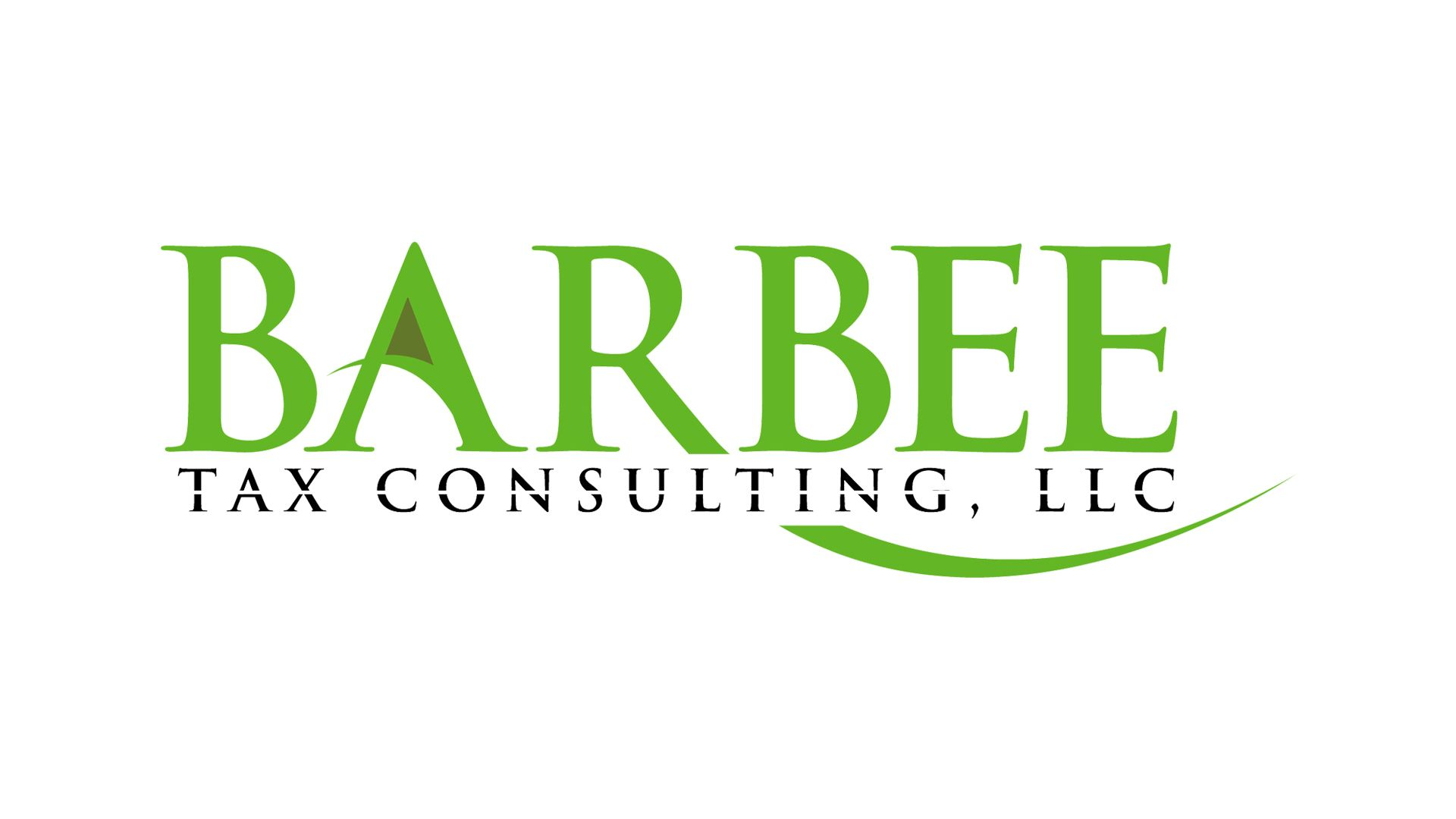 Barbee Tax Consulting, LLC