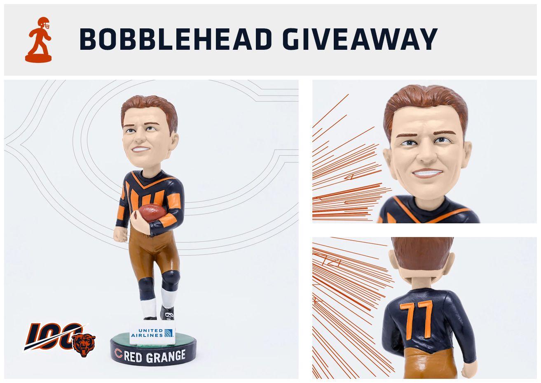 game1-bobblehead-080619