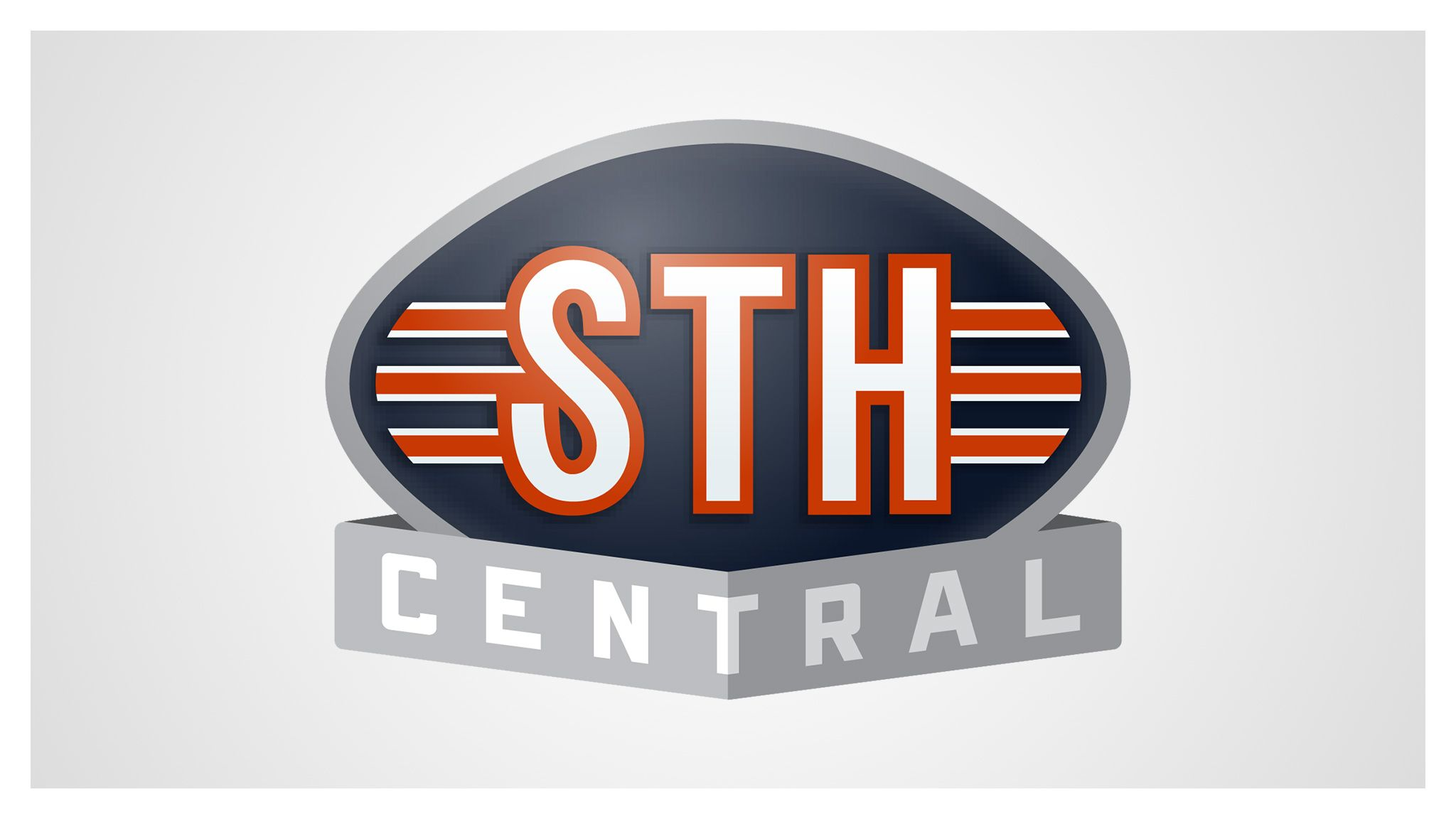 sthcentral-052418