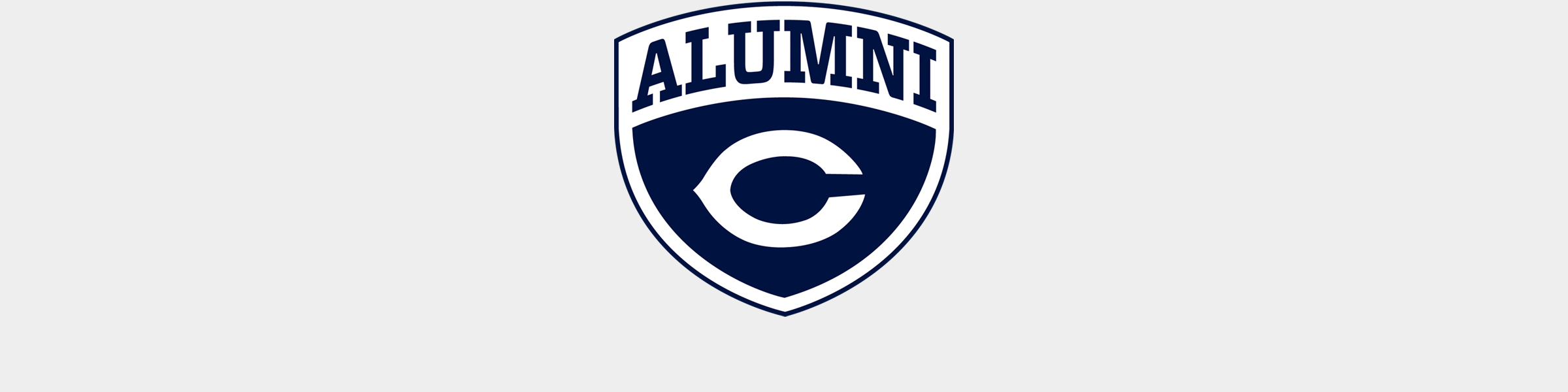 Alumni Golf Registration