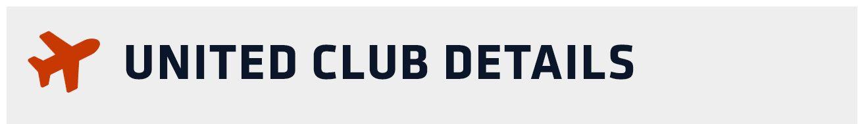 unitedclubdetails-081718-ucp