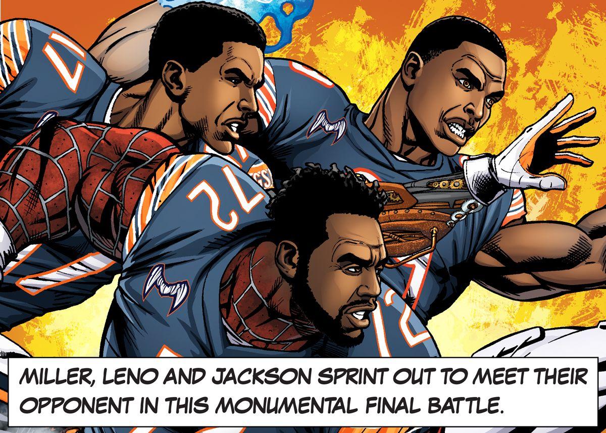 comic-strip-20-panel-2