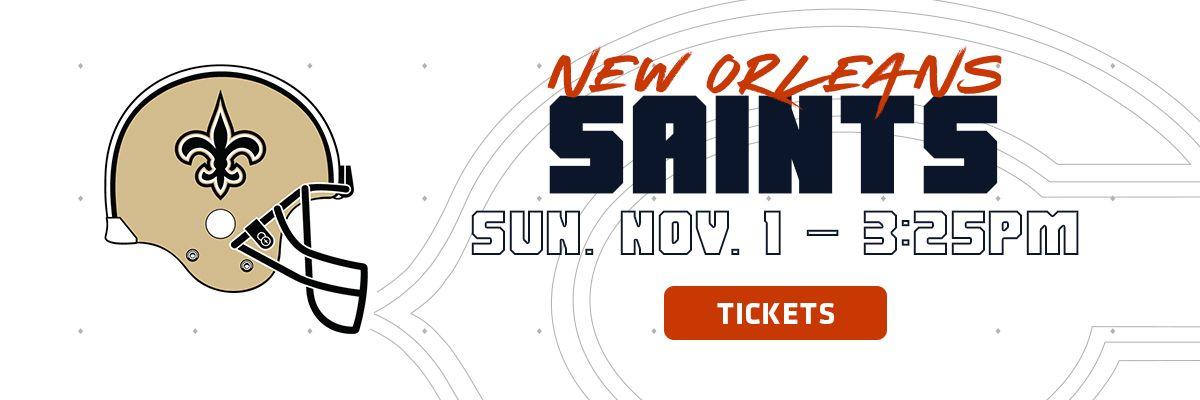 saints-050720