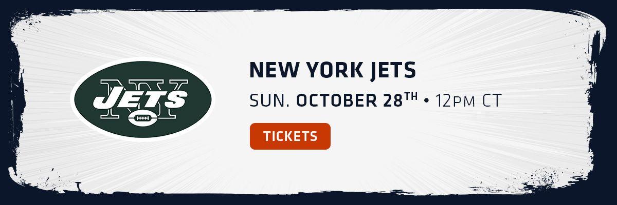 ticket-info-opponent-051518-jets
