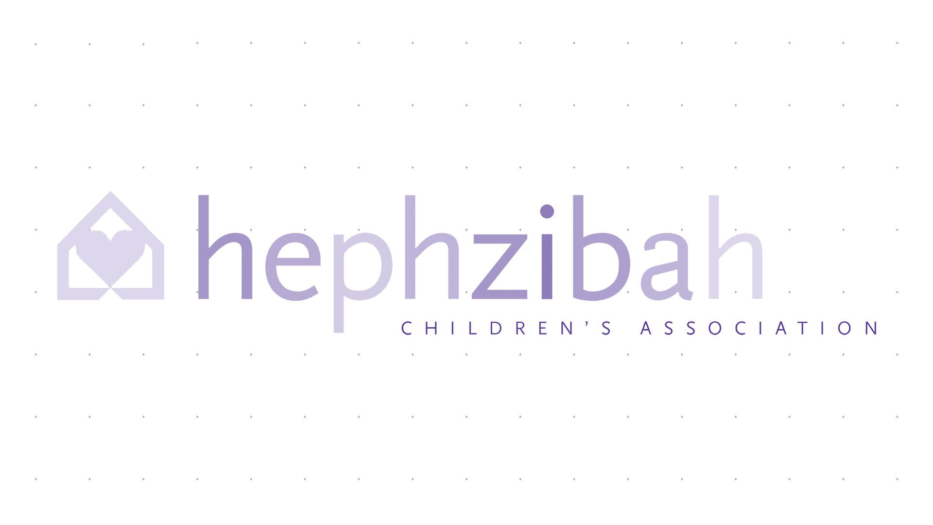 Hephzibah Children's Association of Illinois