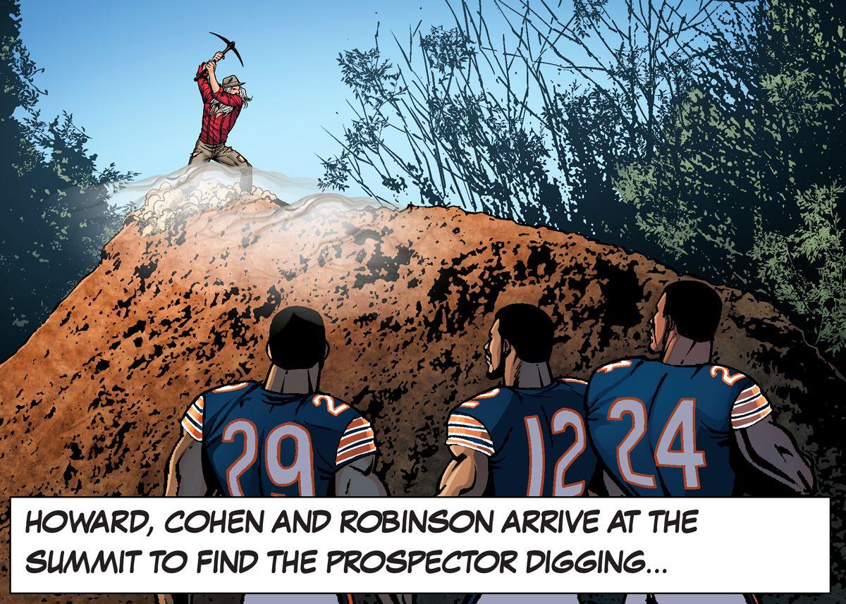 comic-strip-19-panel-3