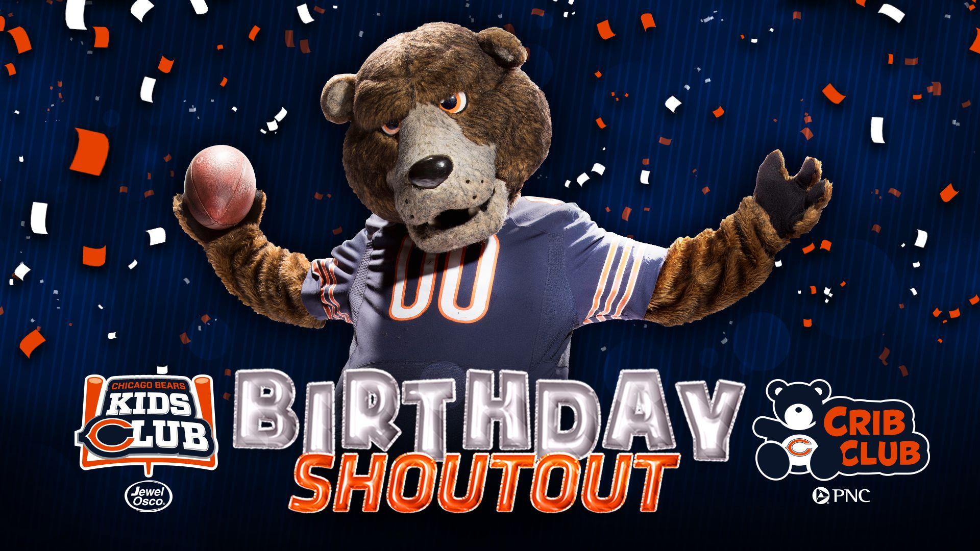 staley-birthday-shoutout-promo-072320