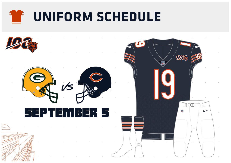 game3-uniform-080619