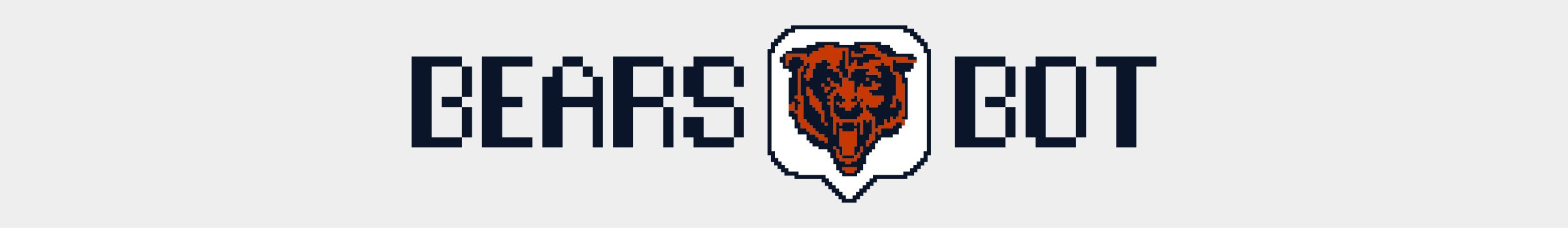 bears_bot_page_header