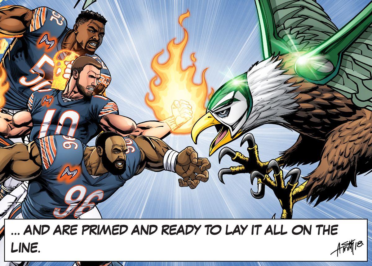 comic-strip-23-panel-4