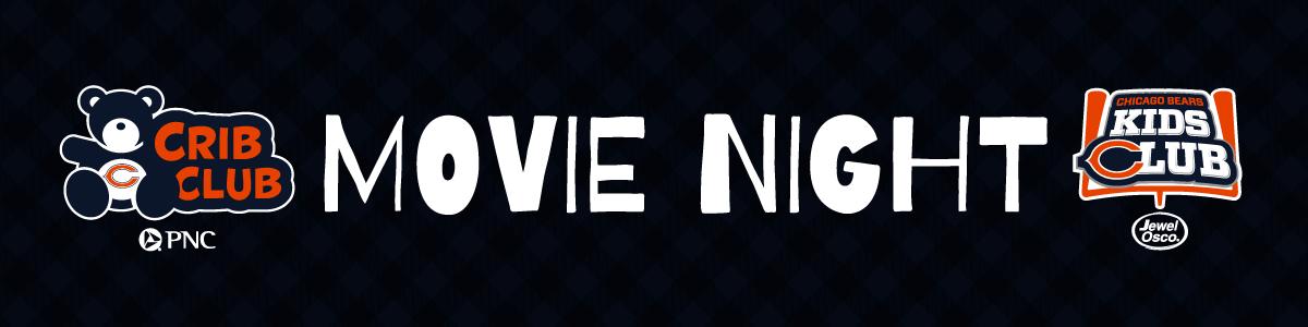 movie-night-102920