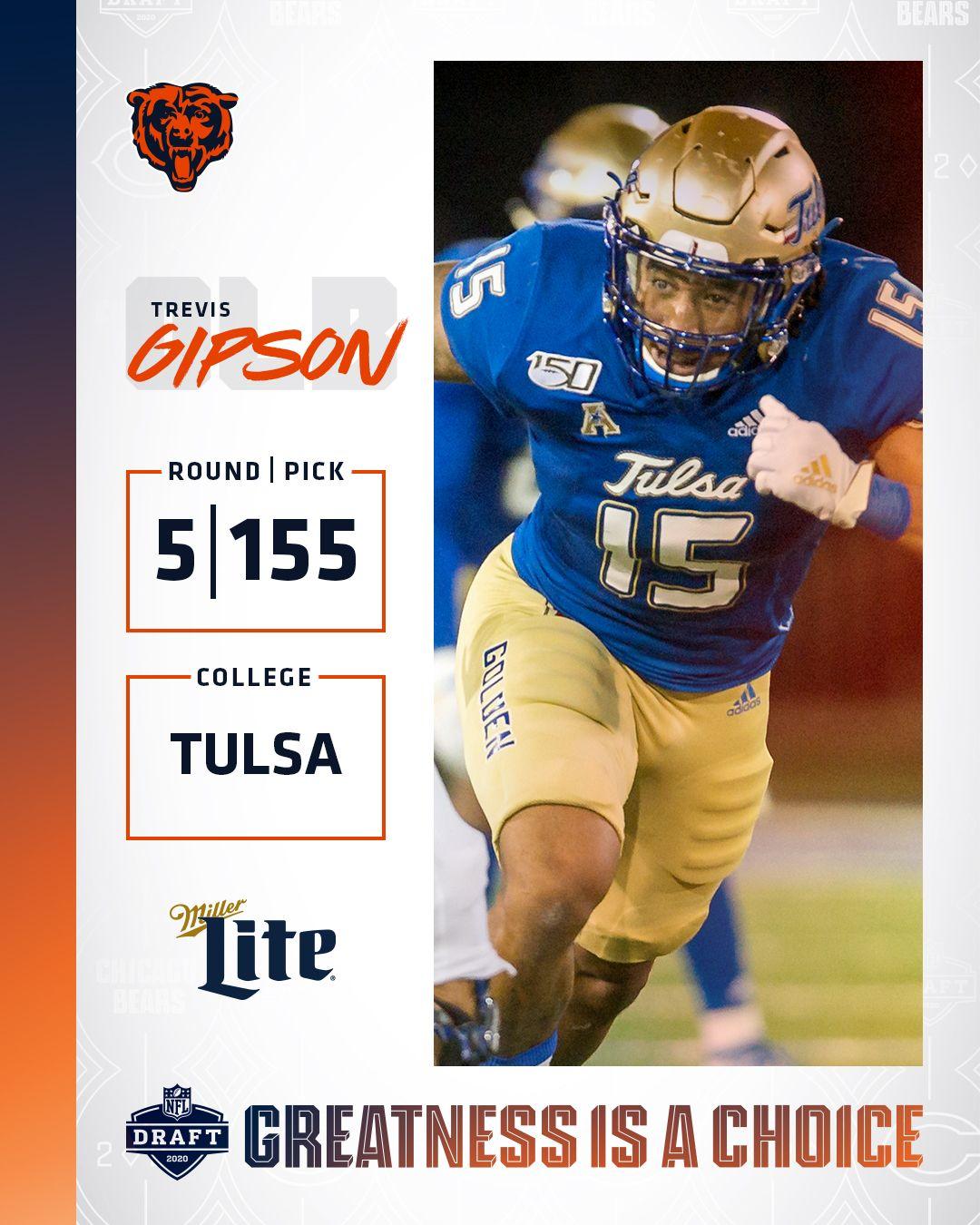 Gipson_Draft_Bears_1080x1350
