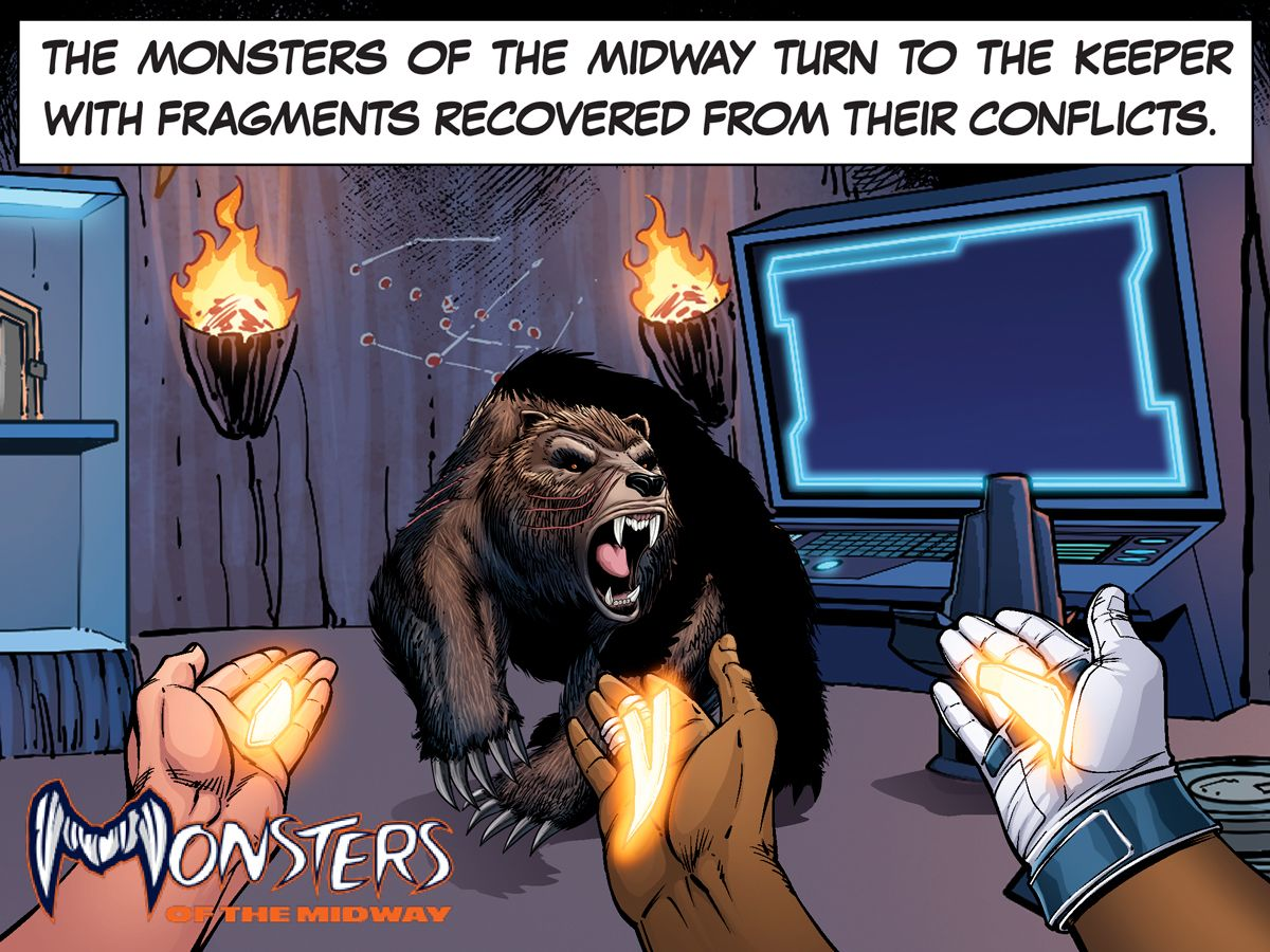 comic-strip-7-panel-1