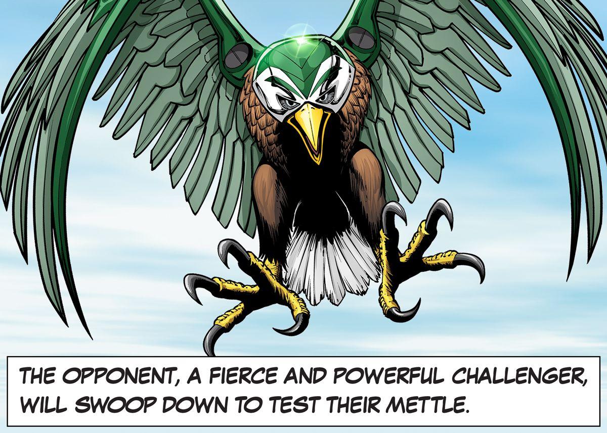 comic-strip-23-panel-2