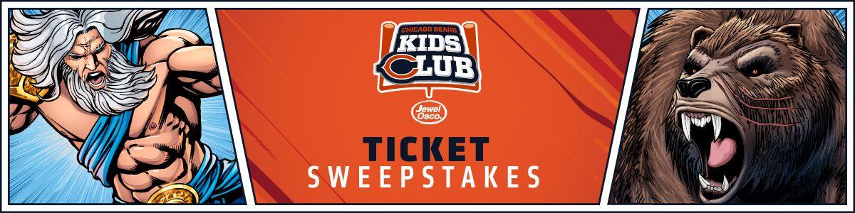 kc-ticket-sweeps-091619