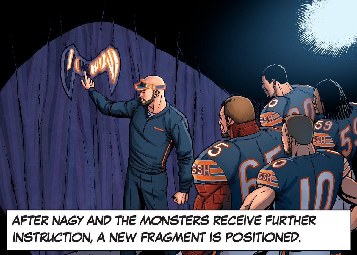 comic-strip-15-panel-3