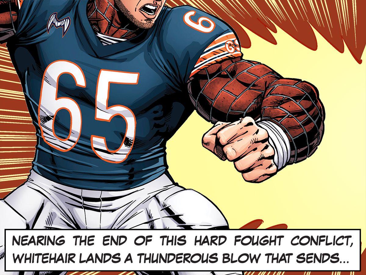 comic-strip-14-panel-2