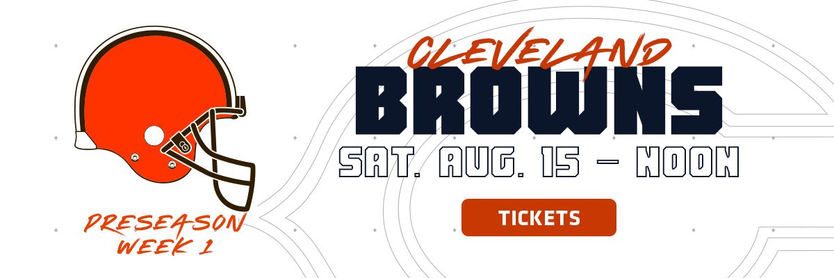browns-052020