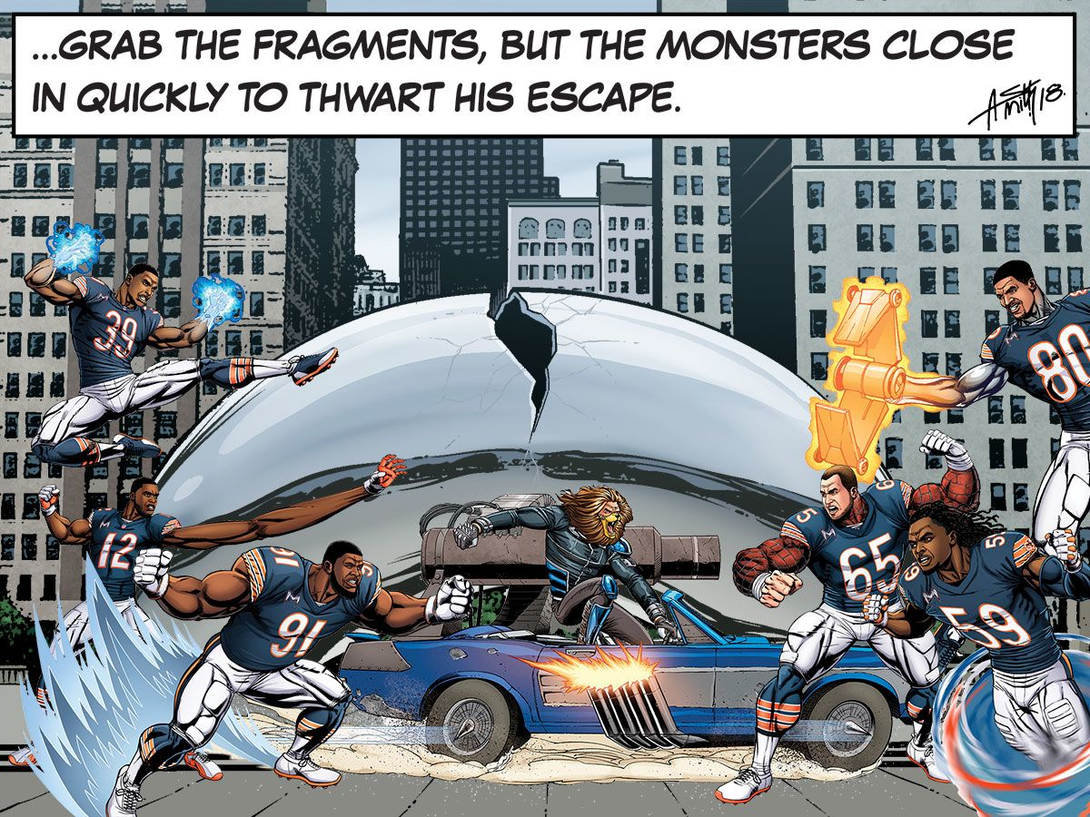 comic-strip-12-panel-4