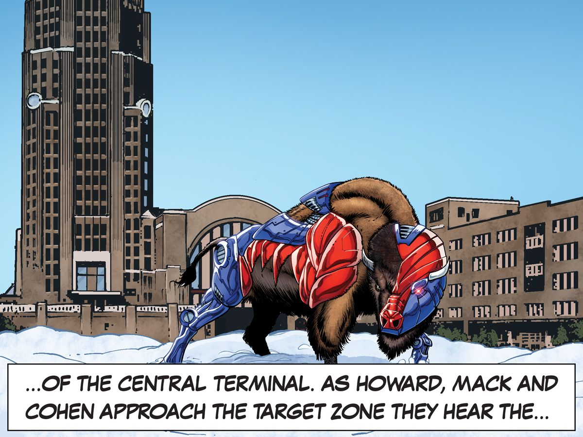 comic-strip-11-panel-3
