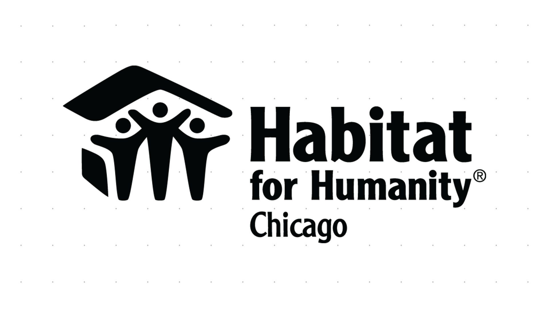 Habitat for Humanity Chicago