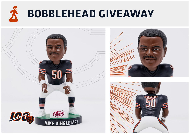 game9-bobblehead-080619