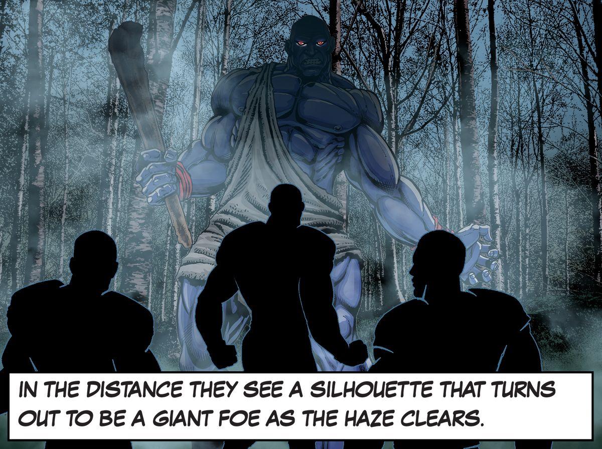 comic-strip-16-panel-3